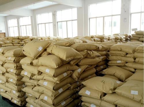 瓷砖粘接剂  甘肃瓷砖粘接剂   兰州瓷砖粘接剂   瓷砖粘接剂价格