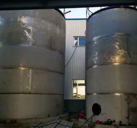 不锈钢罐  甘肃不锈钢罐  兰州不锈钢罐  不锈钢罐价格  不锈钢罐厂家