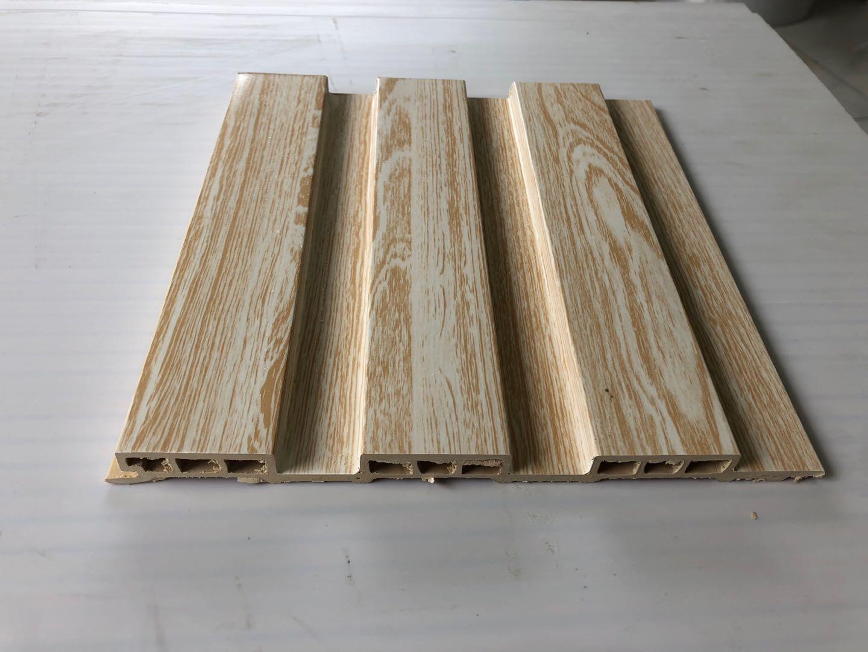 PVC集成墙板 厂家直销易安装防潮环保新型材料