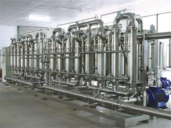 纯净水设备,陕西纯净水设备厂家