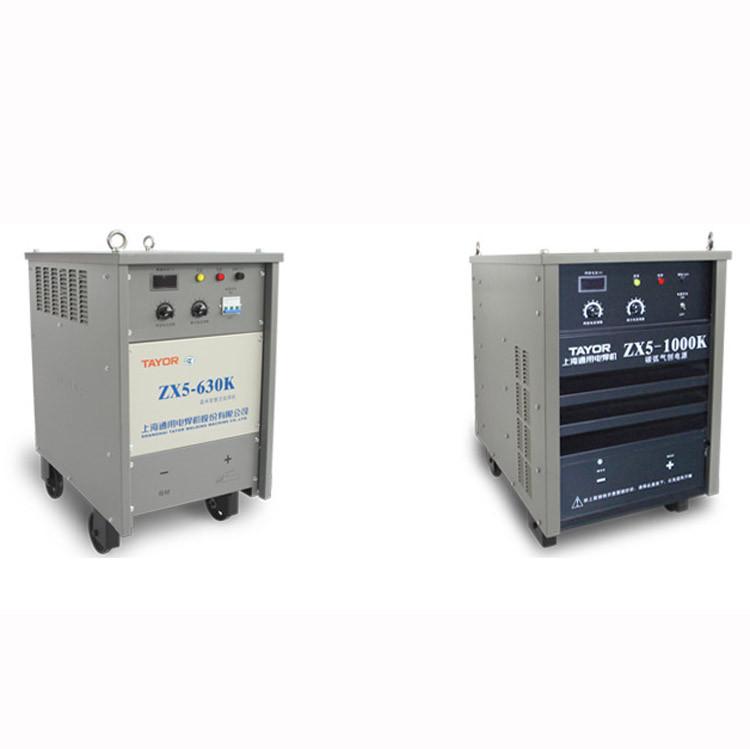 碳弧气刨焊机ZX5-630K1000K