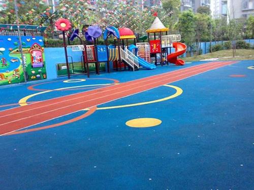 甘肃幼儿园场地  兰州幼儿园场地
