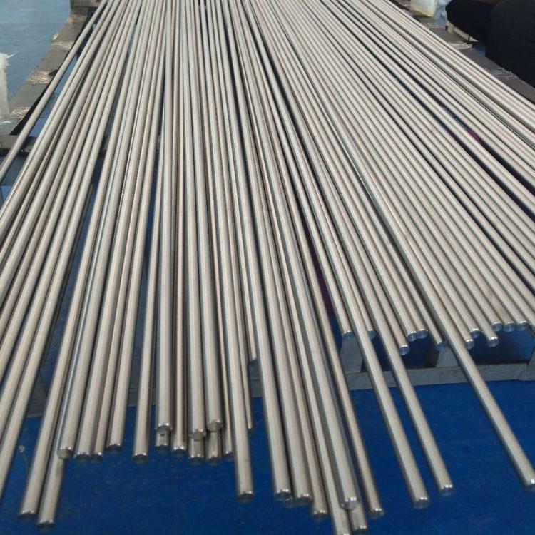 TA2/TC4钛棒钛合金 钛合金棒 钛棒 陕西钛金属制品
