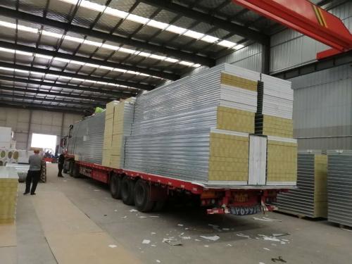兰州净化板 净化板厂家   净化板价格