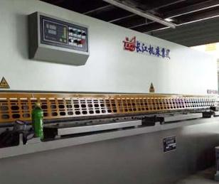 剪板机系列  剪板机价格  剪板机厂家  甘肃剪板机  兰州剪板机