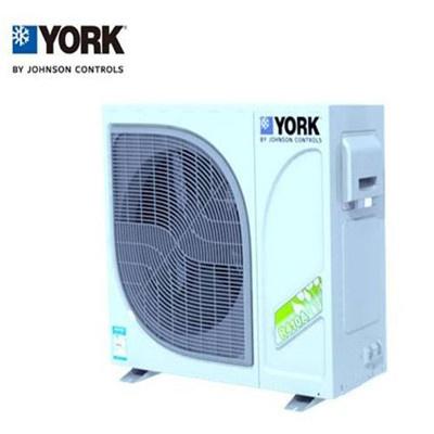 约克中央空调  甘肃约克中央空调  兰州约克中央空调  约克中央空调价格  约克中央空调厂家
