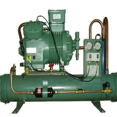 制冷设备  甘肃制冷设备  兰州制冷设备  制冷设备价格  制冷设备厂家