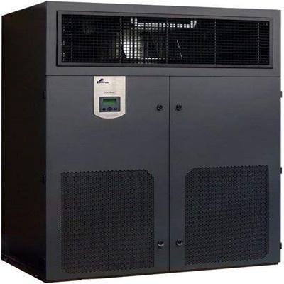 精密空调  甘肃精密空调  兰州精密空调  精密空调价格  精密空调厂家