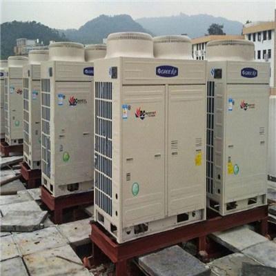 商用中央空调  甘肃商用中央空调  兰州商用中央空调  商用中央空调价格   商用中央空调厂家