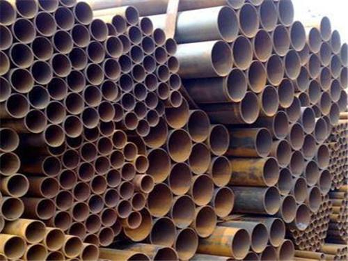 甘肃焊管 焊管厂家  甘肃焊管价格 焊管批发价格  甘肃焊管批发厂家