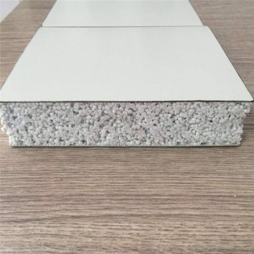 硅盐净化板厂家 甘肃硅盐净化板 兰州硅盐净化板 西宁硅盐净化板厂家 西藏硅盐净化板