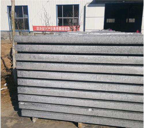 岩棉净化板厂家 甘肃净化板 兰州净化板 西宁净化板厂家 西藏净化板