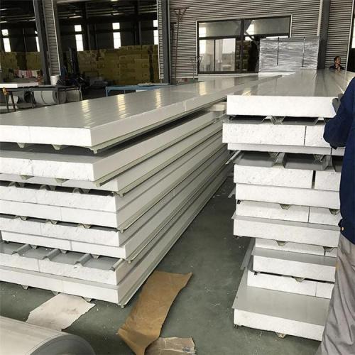 泡沫净化板  泡沫净化板厂家  泡沫净化板价格   泡沫净化板定制  甘肃泡沫净化板