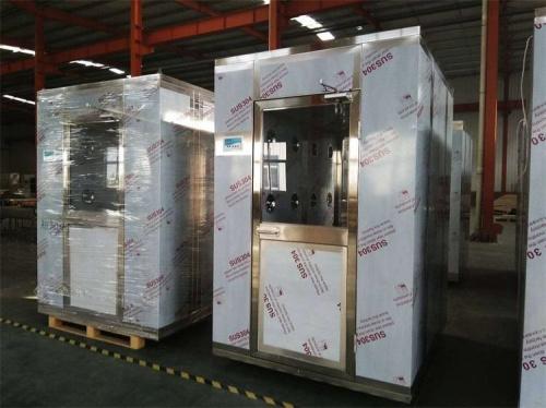 硫氧镁净化板 硫氧镁净化板厂家直销   硫氧镁净化板定制