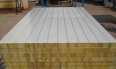 水泥夹芯板  水泥夹芯板价格  水泥夹芯板厂家   甘肃水泥夹芯板  兰州水泥夹芯板