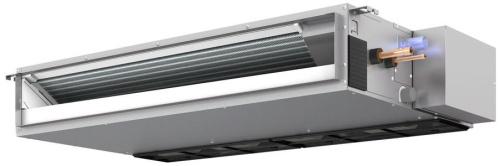 中央空调工程  甘肃中央空调工程  兰州中央空调工程  中央空调工程价格  中央空调工程厂家