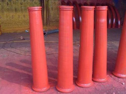 变径管  变径管价格  变径管厂家   甘肃变径管  兰州变径管