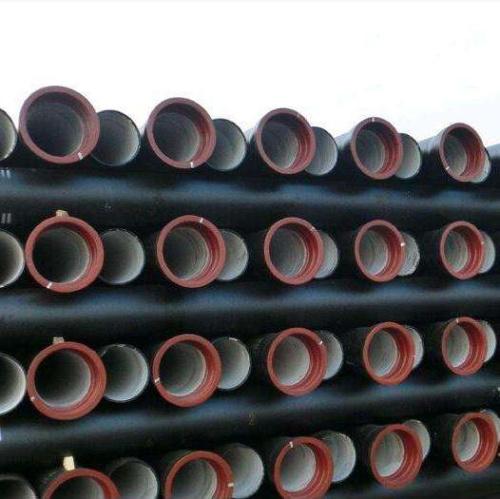 球墨铸铁管  球墨铸铁管价格  球墨铸铁管厂家   甘肃球墨铸铁管   兰州球墨铸铁管