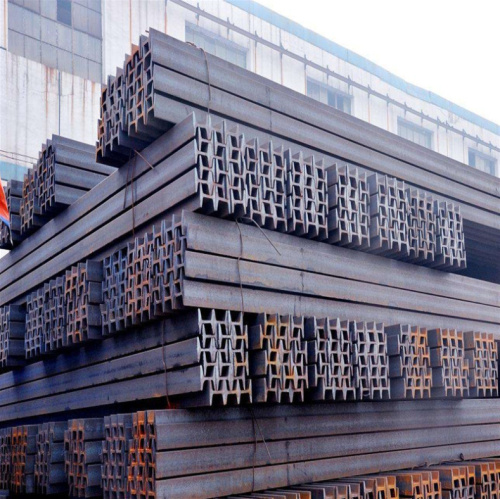 矿工钢  矿工钢价格  矿工钢厂家   甘肃矿工钢  兰州矿工钢