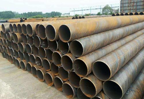 螺旋钢管   螺旋钢管批发    螺旋钢管价格   螺旋钢管厂家   甘肃螺旋钢管