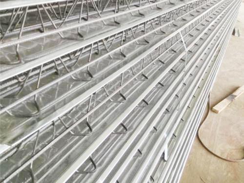 桁架  桁架价格  桁架厂家  甘肃桁架   兰州桁架
