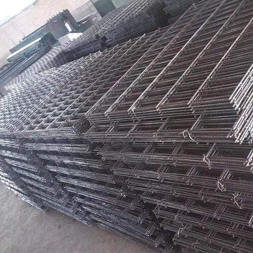 小孔铁丝网 昊鼎钢筋网片 钢筋网片 金天元订购 焊接钢筋网片厂家