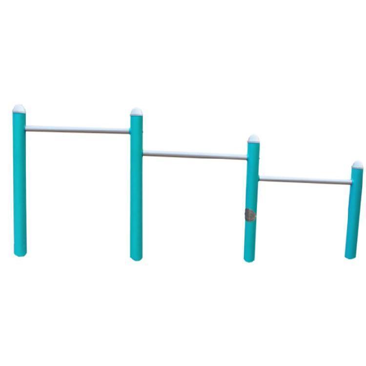 户外健身器材批发订做厂家 小区健身器材 西安户外健身器材