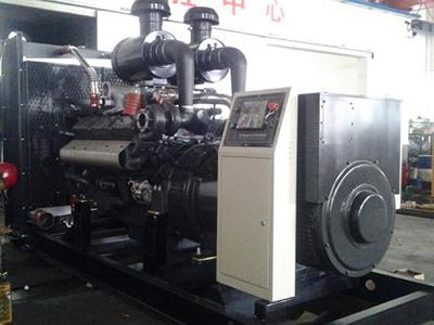 进口柴油发电机  进口柴油发电机价格  进口柴油发电机厂家   甘肃进口柴油发电机   兰州进口柴油发电机