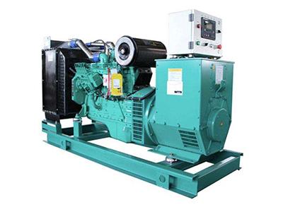 柴油发电机  柴油发电机价格  柴油发电机厂家   甘肃柴油发电机  兰州柴油发电机