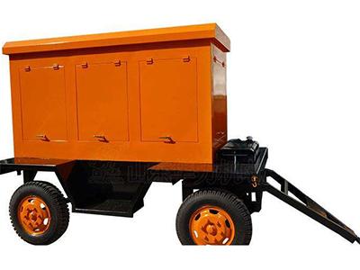 应急发电机   应急发电机价格  应急发电机厂家   甘肃应急发电机   兰州应急发电机