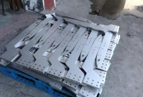 不锈钢加工   不锈钢加工价格  不锈钢加工厂家   甘肃不锈钢加工   兰州不锈钢加工